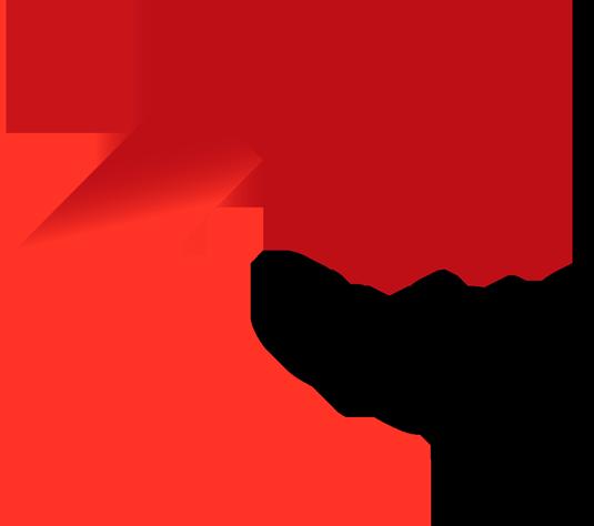 qubic_logo