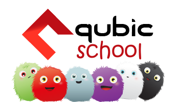 qubic_school_img